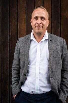 Jonas-Højggard
