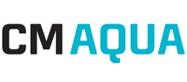 CM Aqua