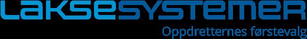 Laksesystemer-logo-1